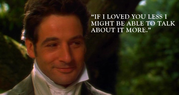 if-i-loved-you-less-jane-austen