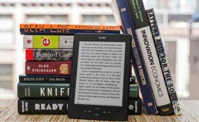 kindle-vs-paperback