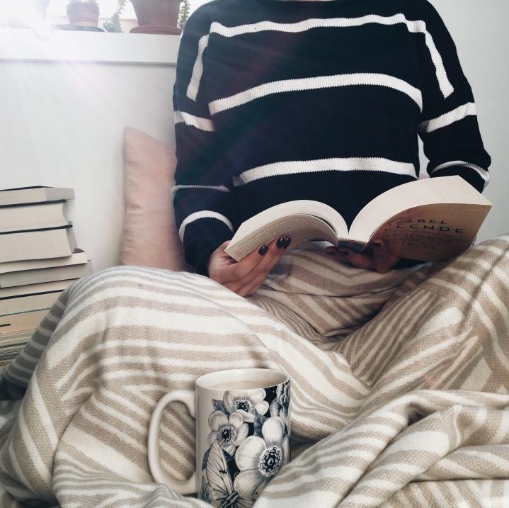 Little Reads – February 2,2018