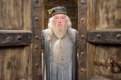 dumbledore-seen-here-opening-the-doors-of-the-closet-hes-trapped-in-probably