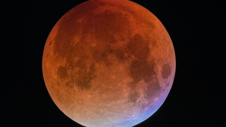skynews-nasa-blue-blood-moon_4218045