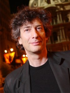 577px-kyle-cassidy-neil-gaiman-april-2013